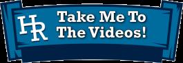Take Me To Videos