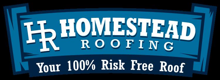 Homestead Roofing