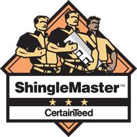 Shingle Master